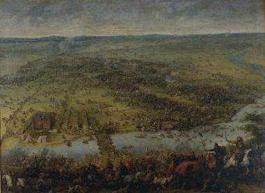 La_bataille_de_Thionville_1639