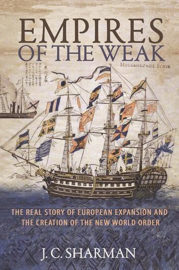 empires-of-the-weak