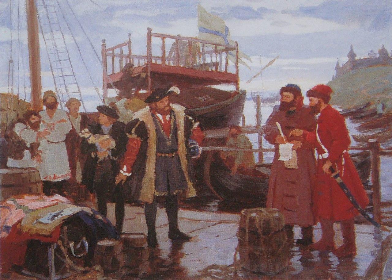Владислав-Анатольевич Нагорнов