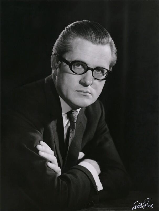 Viscount_Norwich_1966