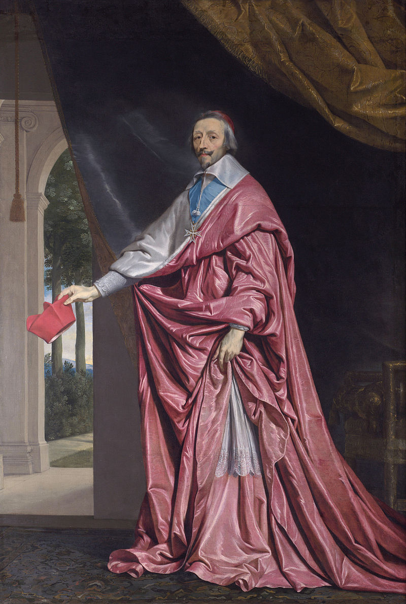 800px-Cardinal_de_Richelieu