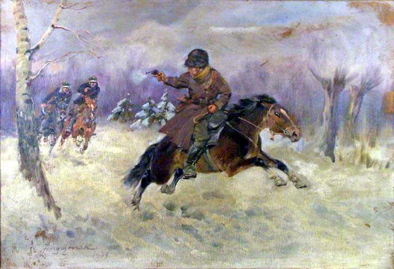 jerzy-kossak-pogon-epizod-z-wojny-bolszewickiej-1939_2167