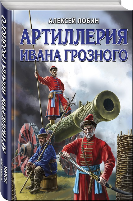cover3d1
