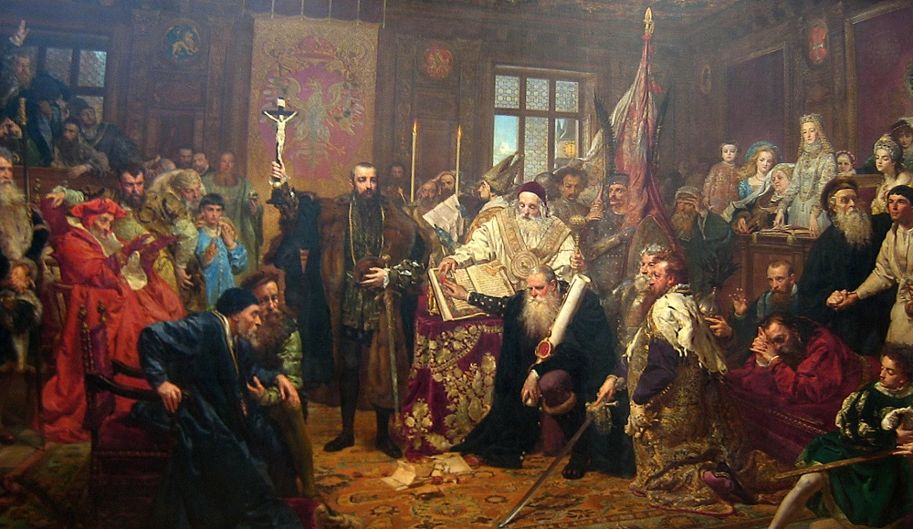 Lublin_Union_1569 (1)