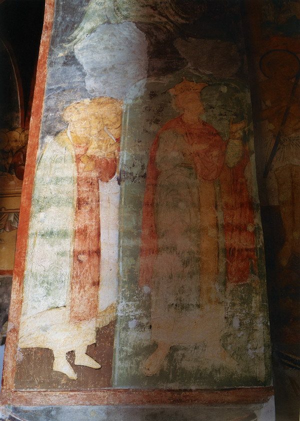 ioann-iv-freska-sviyazhsk