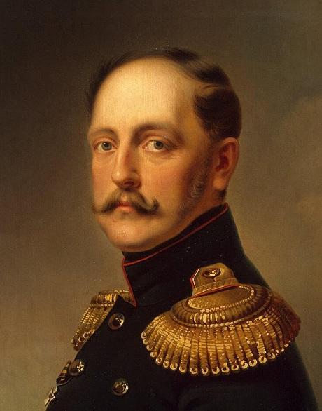 Botman_-_Emperor_Nicholas_I_(cropped_2)