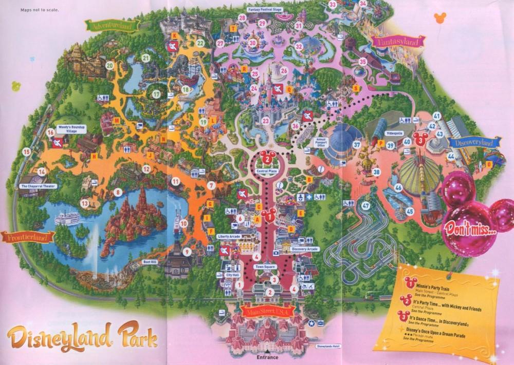 5_Disneyland_Park