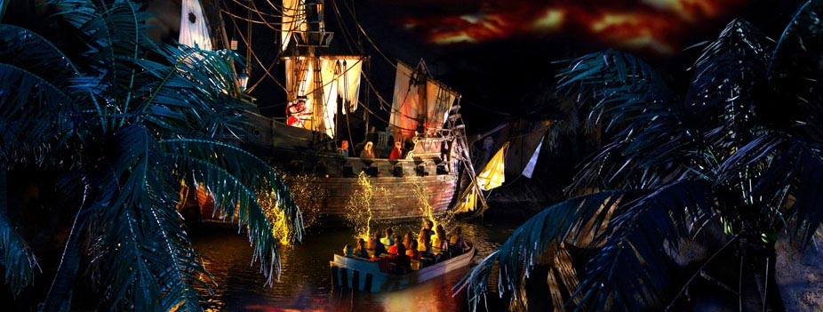 51-N013561_2019juil11_pirates-of-the-caribbean