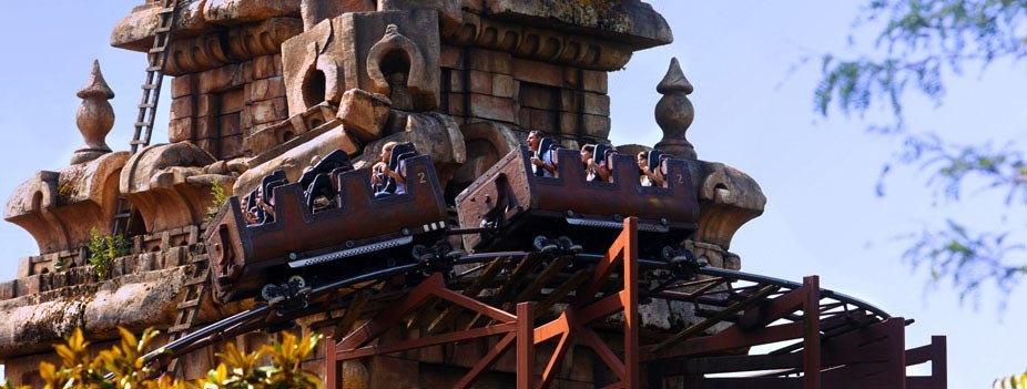 58-n008103_2016juil01_indiana-jones-and-the-temple-of-peril