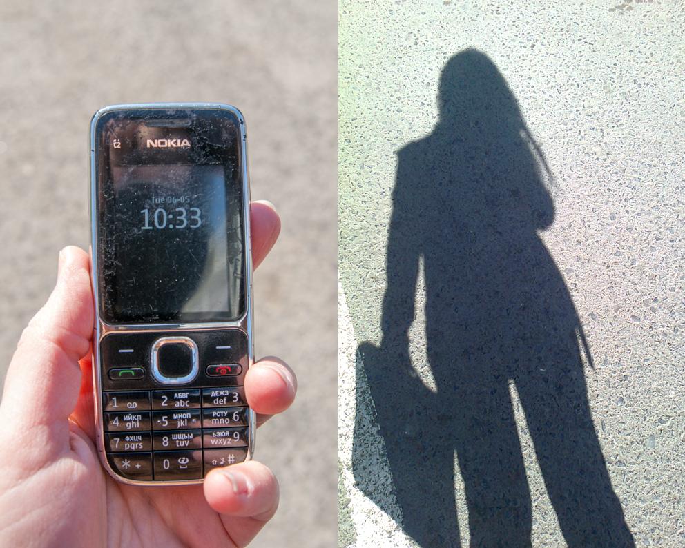 Один день девушки-сисадмина 13-Photo0123