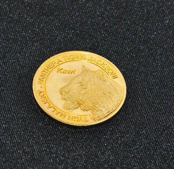 155-монета из зоопарка DSC_0090
