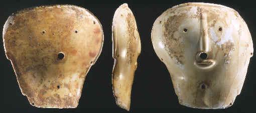 shellmasktriplefacesm