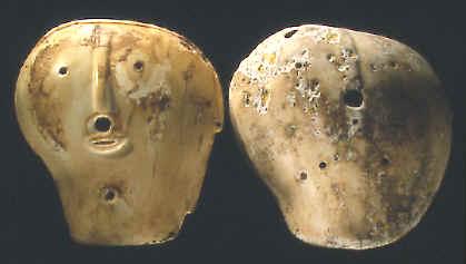 shellmasks2montana