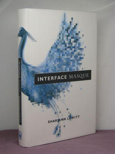 InterfaceMasque20100712-1