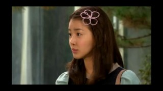 Playful Kiss Episode 16 Recap: thoughtsramble — LiveJournal