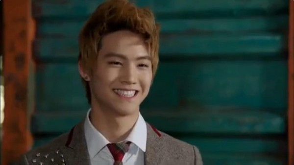 Dream High 2 Part 1: thoughtsramble — LiveJournal