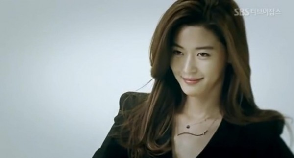 Behind The Scenes: You who came from the stars -- Poster ...