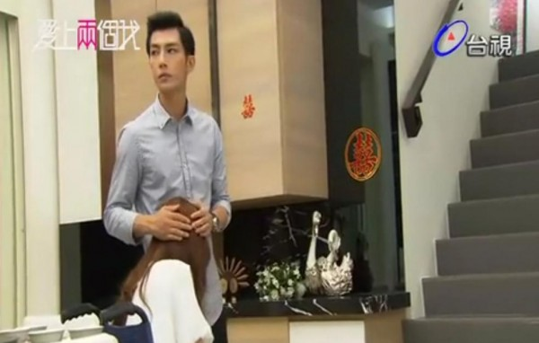 Fall In Love With Me Episode 20 Recap: thoughtsramble