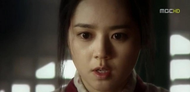 The Moon That Embraces The Sun Episode 15 Recap | THOUGHTSRAMBLE