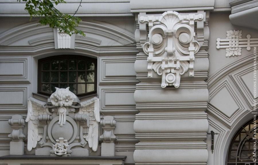 20120813-Latviay-166