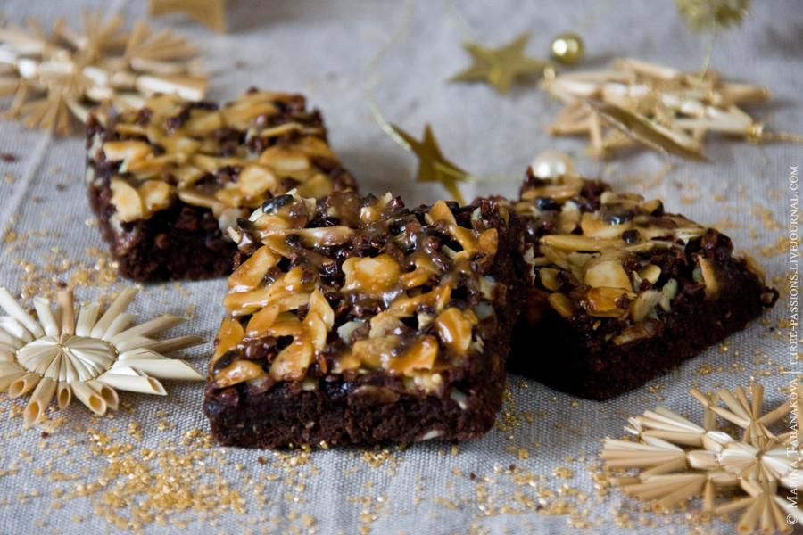 Имбирное печенье рецепт джейми оливер