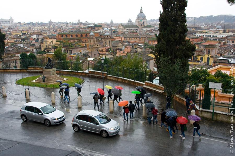 20130306-Italy-023