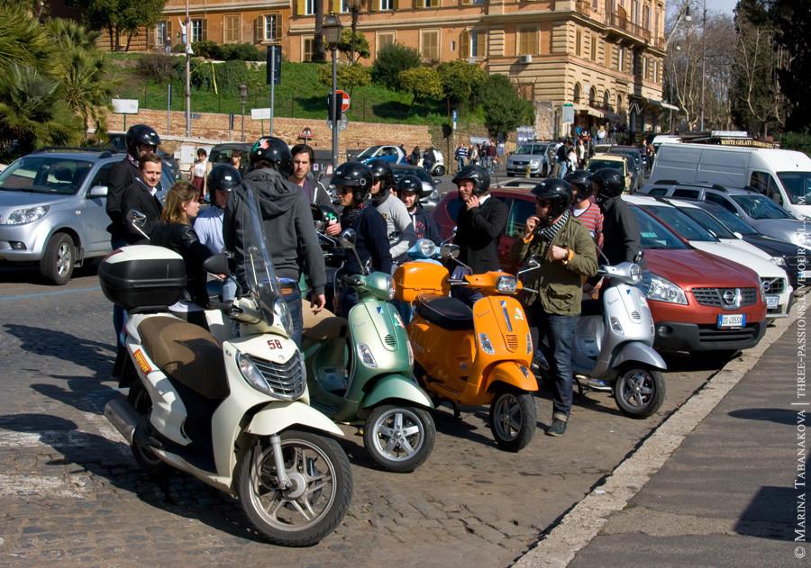 20130309-Italy-164