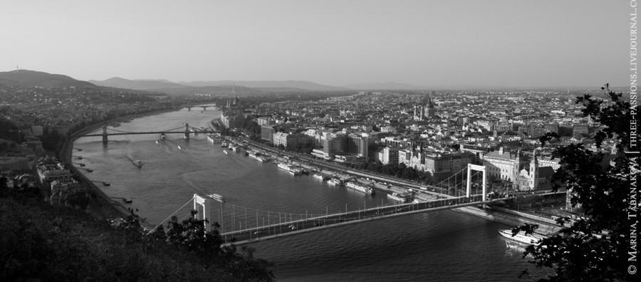 20130817-Budapest-095