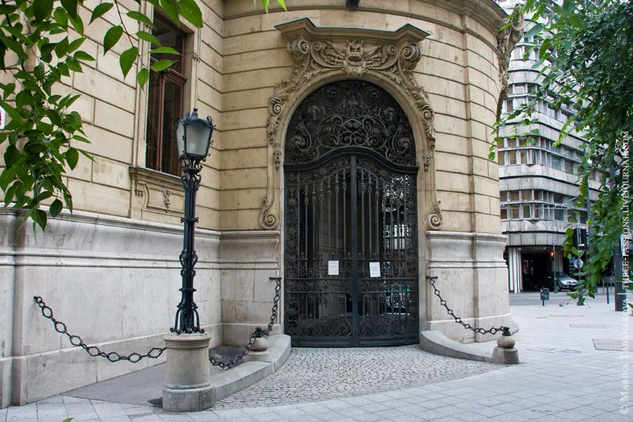 20130820-Budapest-220