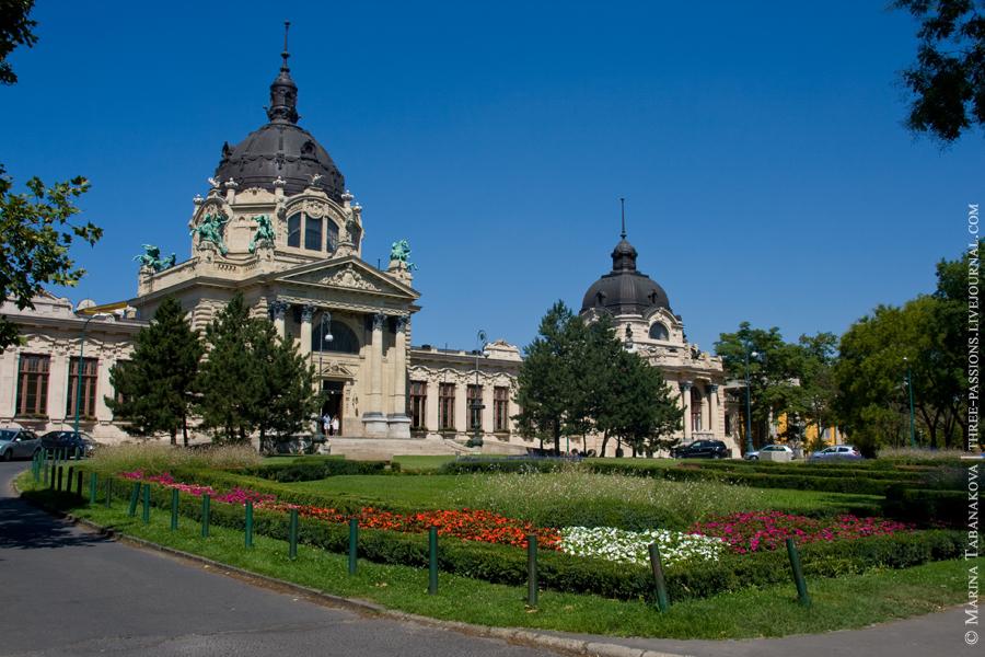20130818-Budapest-138