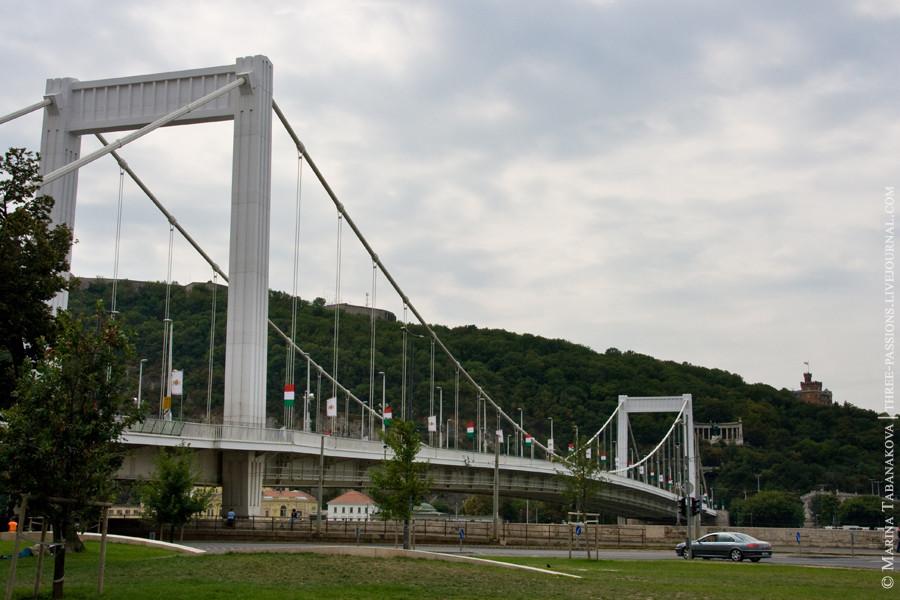 20130820-Budapest-281