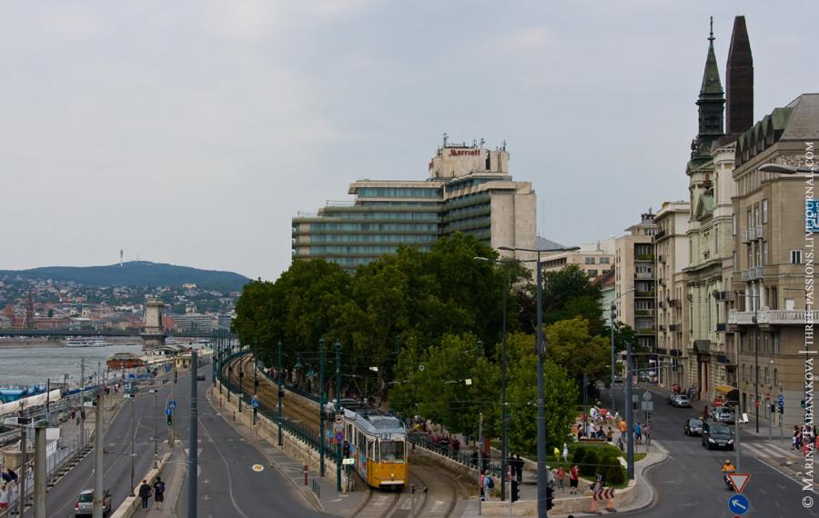 20130820-Budapest-282