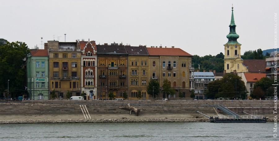 20130820-Budapest-283