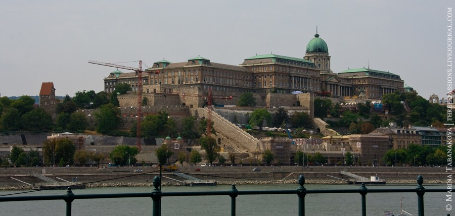20130820-Budapest-286
