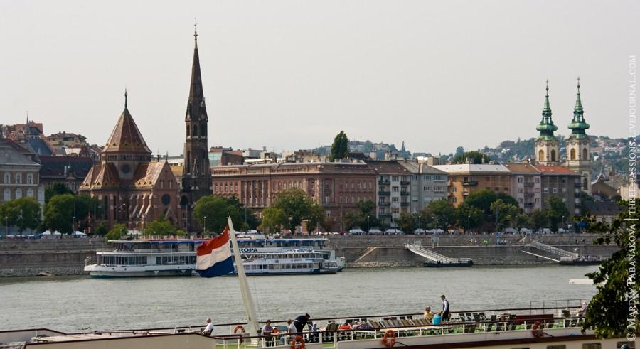 20130820-Budapest-295