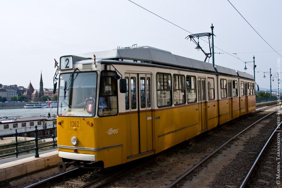 20130820-Budapest-296