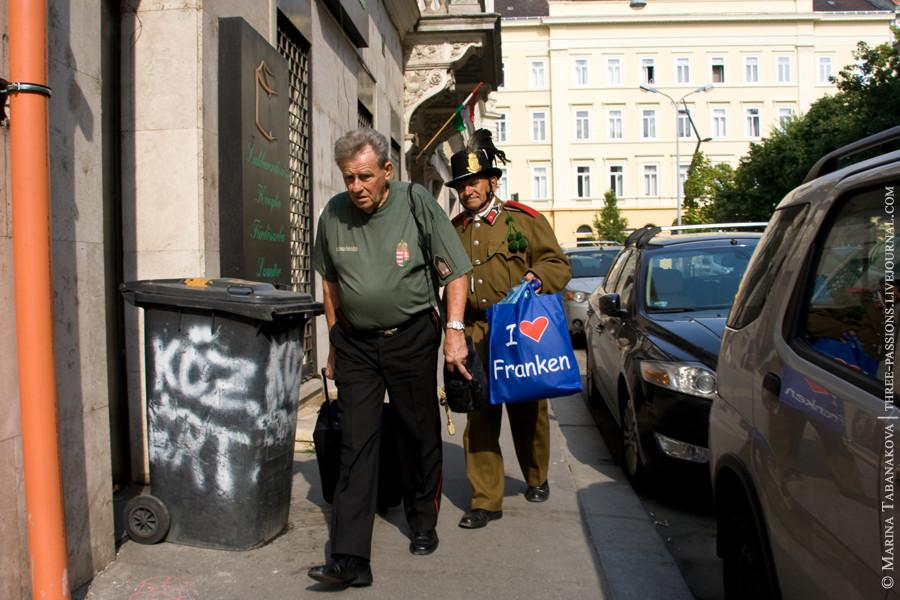 20130820-Budapest-298