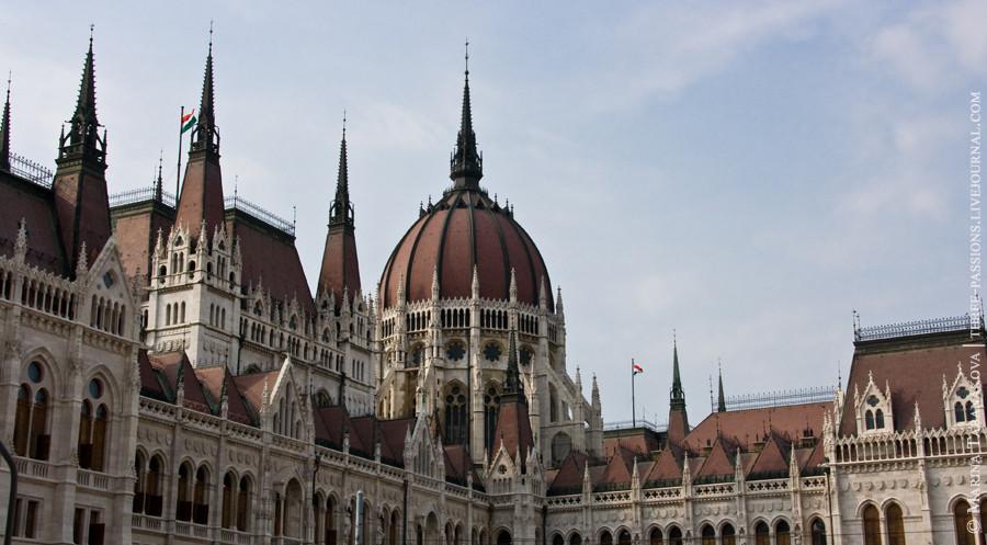 20130820-Budapest-316