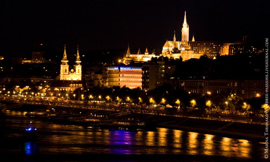 20130820-Budapest-337