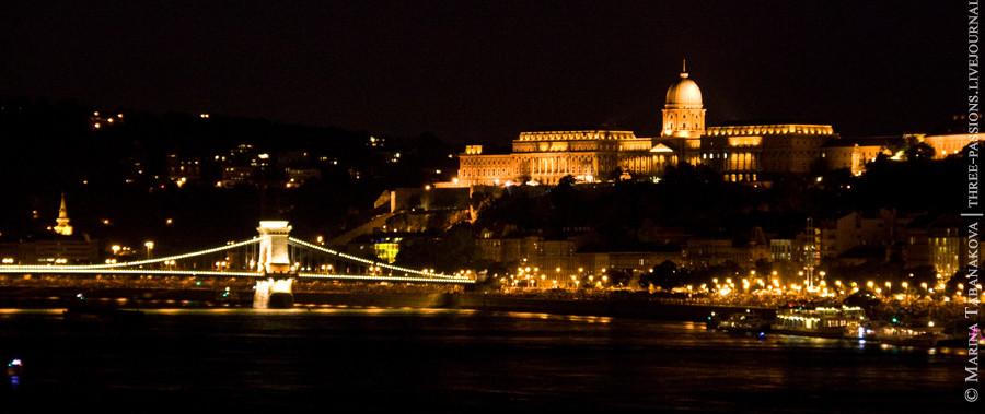 20130820-Budapest-338