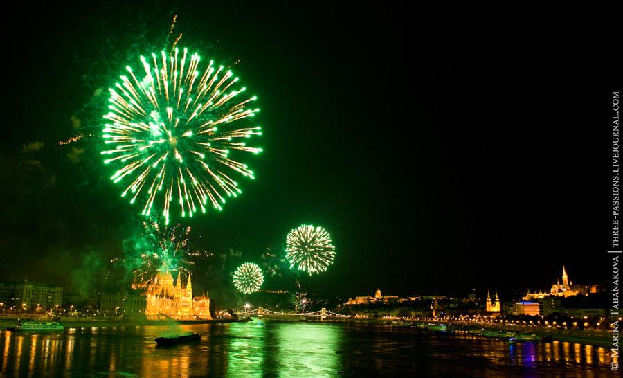 20130820-Budapest-351