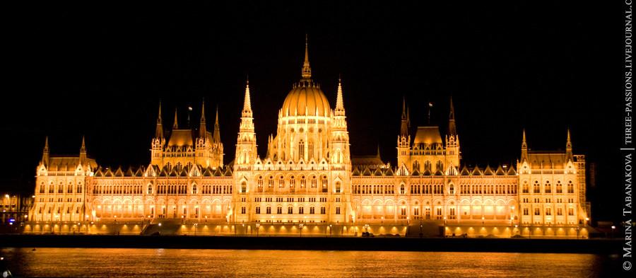 20130820-Budapest-361