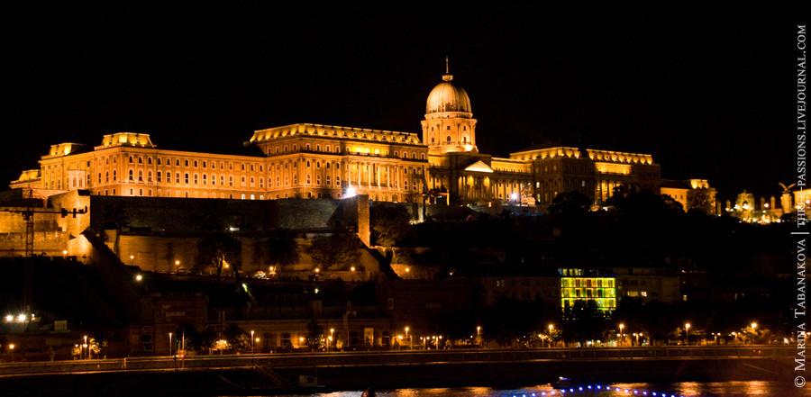 20130820-Budapest-363