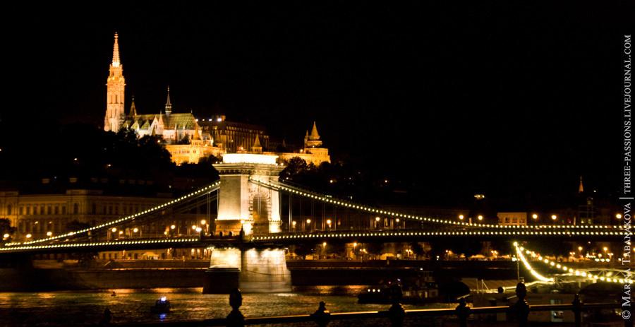 20130821-Budapest-364