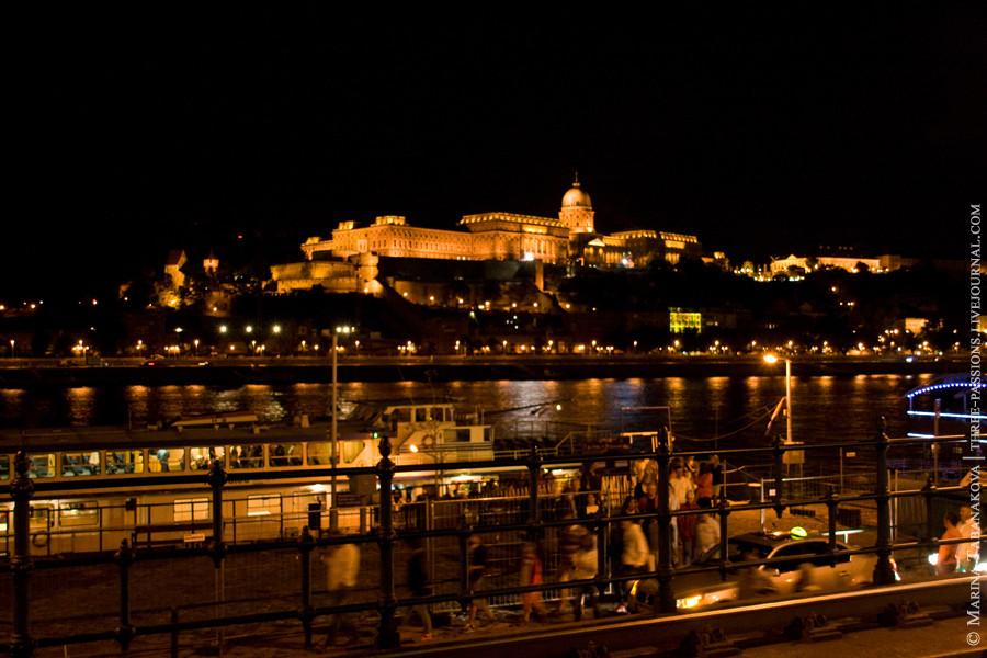20130821-Budapest-365