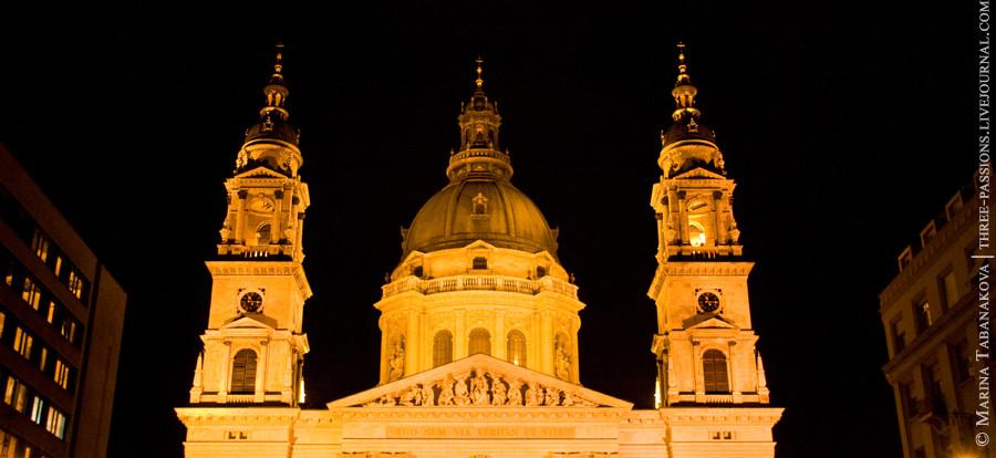 20130821-Budapest-368