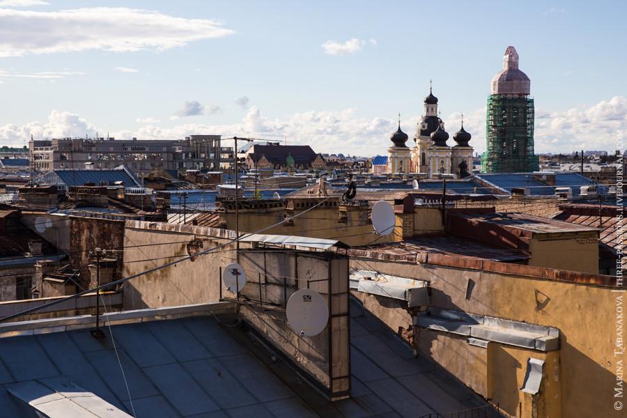 20140621-Saint Petersburg-001 web