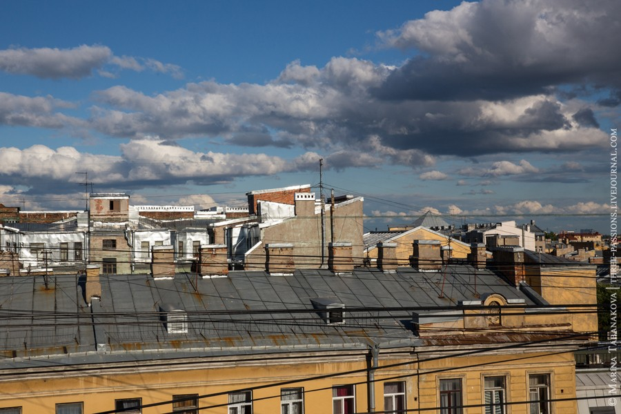 20140621-Saint Petersburg-004 web