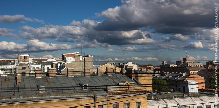 20140621-Saint Petersburg-005 web
