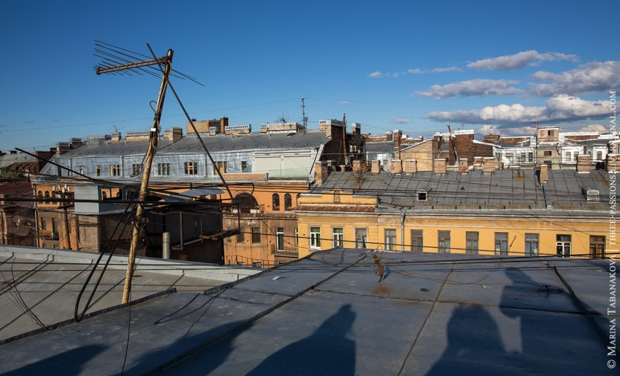 20140621-Saint Petersburg-006 web